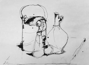 still-life-drawing2