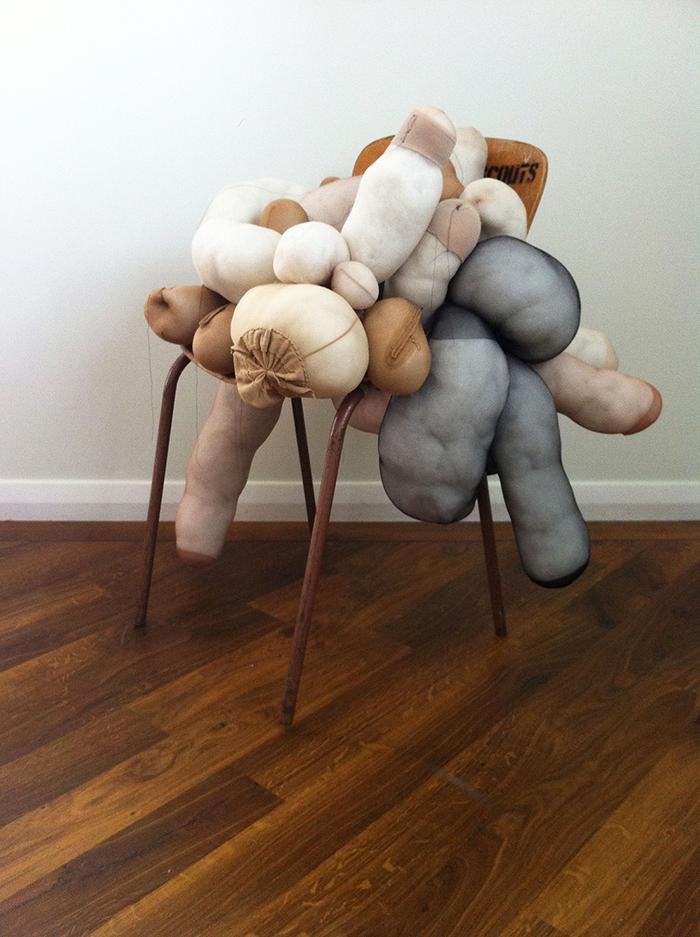 chair-corner-small